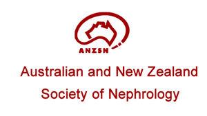 australia-and-new-zealand-society-of-nephrology-logo