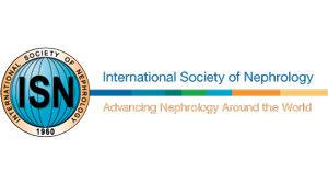 international-society-of-nephrology-logo