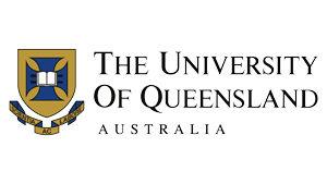 university-of-queensland-logo