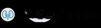 Dr Gavin Lee logo